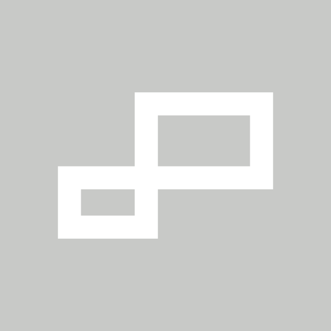 ZC10L Pack of 400 Cards, Non-Slotted, Color Ribbon Included
