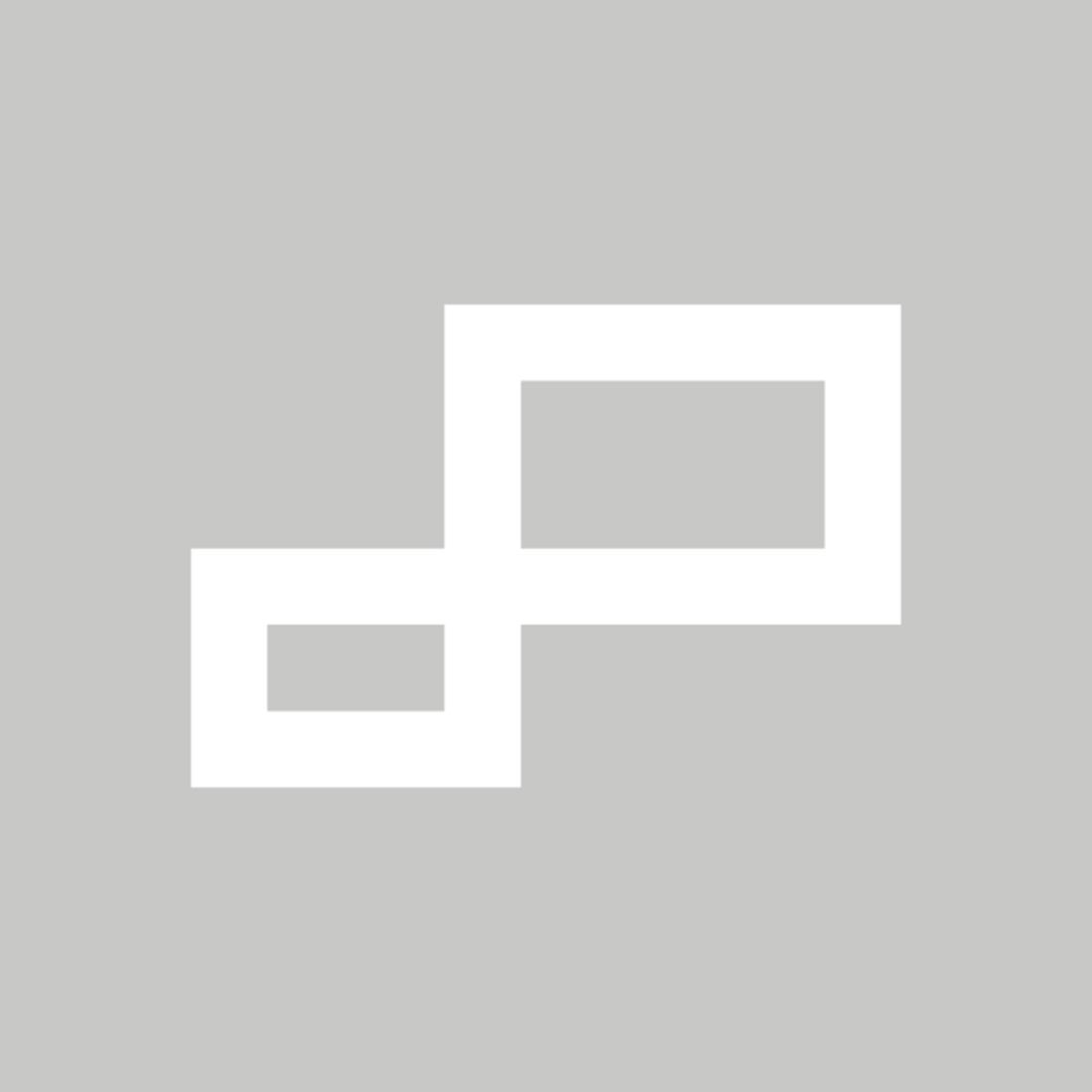 "4"" x 3"" On-Site Registration Event Badge"
