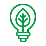Sustainable Event Resources icon