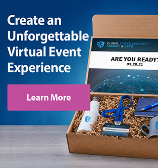 Create an Unforgettable Virtual Event Experience
