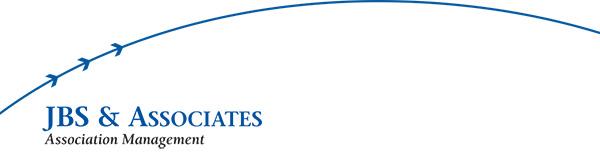 JBS and Associates Logo