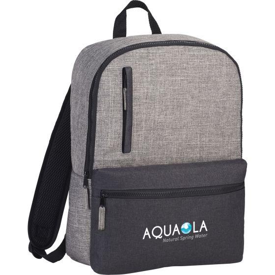 Eco Friendly Backpack