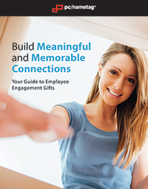 Turn Moments Into Memories - Virtual Attendee Engagement Gifts