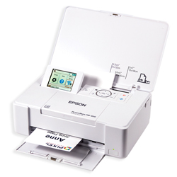 Portable Name Tag Printers