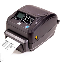 Find The Best Name Tag Printer Pcnametag Inc Resource Center - Name badge printer