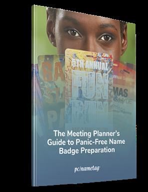 Online hook up badge